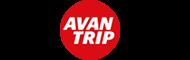 AvanTrip