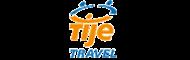 Tije Travel